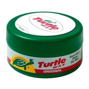 ./files/product_picture/126/2017.10.11.21.36.14_turtlewaxpaste